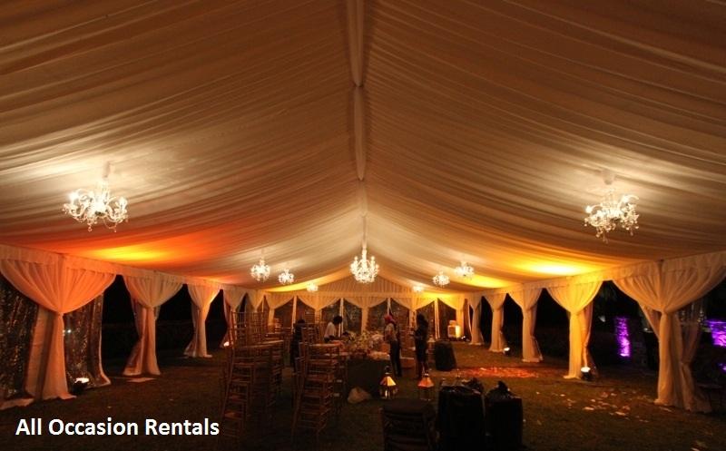 Tent rentals tent accessories tent liners publicscrutiny Images