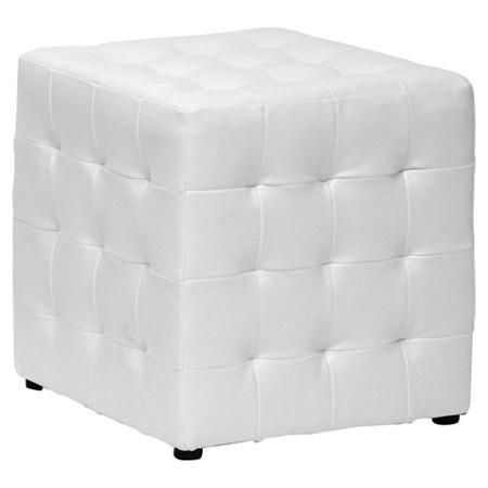 Fine Lounge Furniture Forskolin Free Trial Chair Design Images Forskolin Free Trialorg