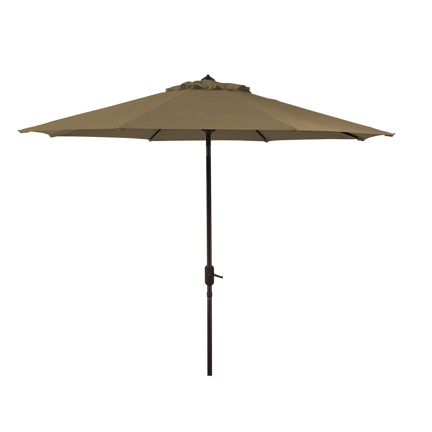 Market Umbrella 10\'