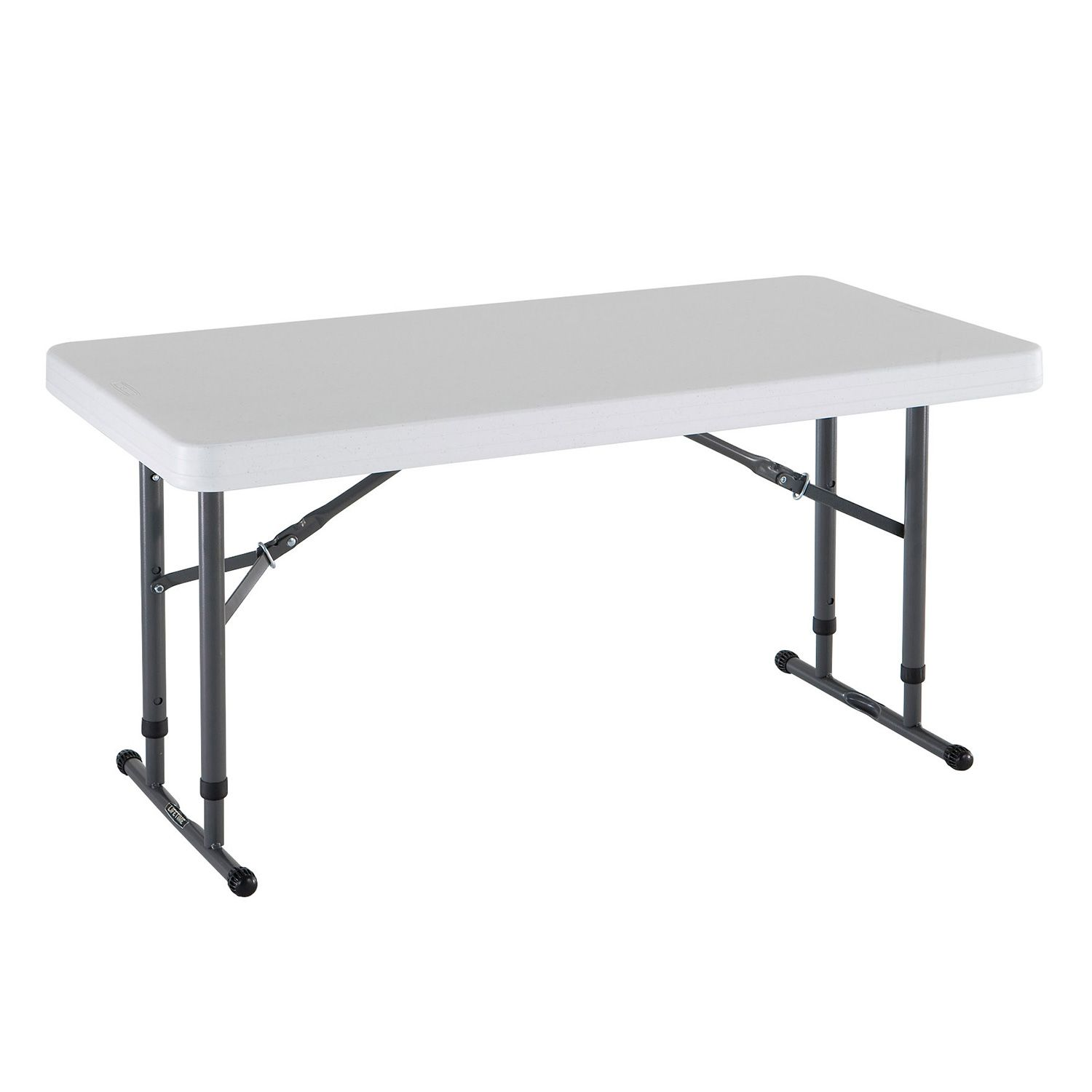 elegant banquet tables