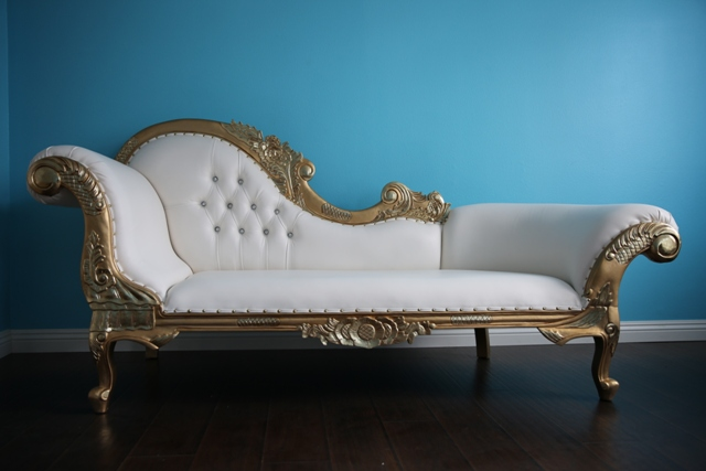 Royal Couch