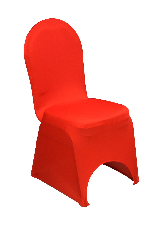 Black chiavari chairs - Spandex Chair Cover All Occasion Rentals
