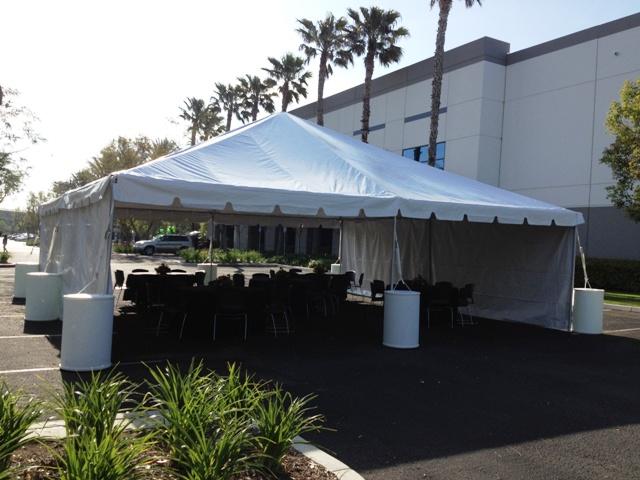Tent 30x30.JPG